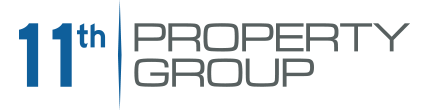 11th Property Group